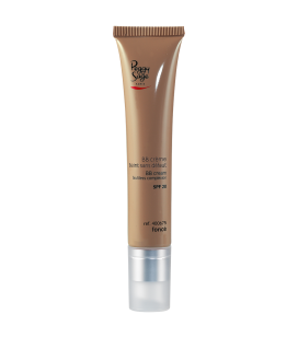 Make-up - Complexion - Bb & cc creams - Faultless complexion BB cream - foncé - Sku 400675