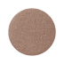 Lumière shimmering eye shadow - nomad brown - part
