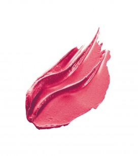 Maquillage - Lèvres - Rouge à lèvres - Metallized Glam - Réf. 110105