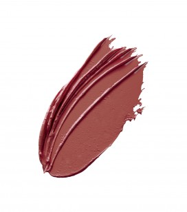 Maquillage - Lèvres - Rouge à lèvres - Rouge à lèvres mat - Réf. 112075