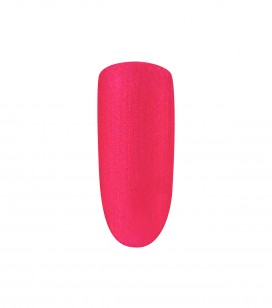 Ongles - Vernis à ongles - Collection kids - Louana - Réf. 105920