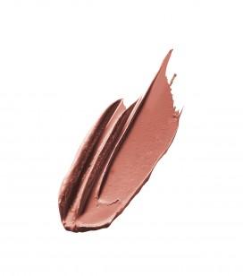 Maquillage - Lèvres - Rouge à lèvres - nude beauty - Réf. 112625