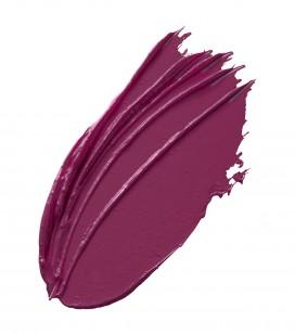 Maquillage - Lèvres - Rouge à lèvres - Rouge à Lèvres - Satiné - Réf. 111058
