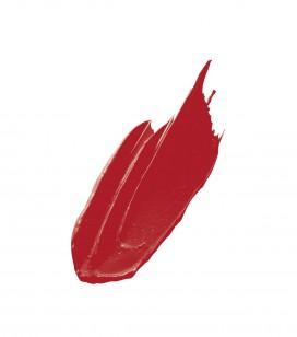 Maquillage - Lèvres - Rouge à lèvres - Rouge à lèvres mat - rouge mat - Réf. 112503