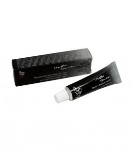 Teinture cils et sourcils – Noir – 15ml