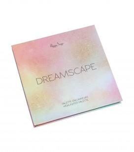 Palette enlumineurs - Dreamscape