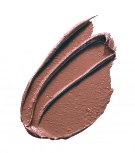 Maquillage - Lèvres - Rouge à lèvres - Rouge à lèvres mat - Réf. 112038