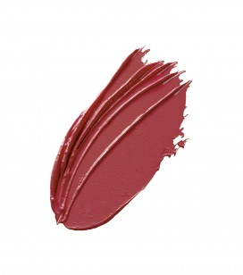 Maquillage - Lèvres - Rouge à lèvres - Rouge à lèvres mat - Réf. 112045