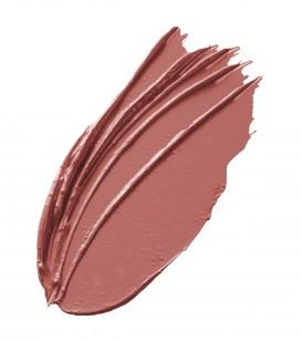 Maquillage - Lèvres - Rouge à lèvres - Rouge à Lèvres - Satiné - Réf. 111075