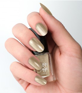 Ongles - Mini vernis 5ml - diamond dust - Réf. 105771