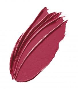 Maquillage - Lèvres - Rouge à lèvres - Rouge à Lèvres - Satiné - Réf. 111053