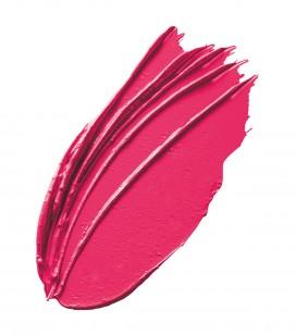 Maquillage - Lèvres - Rouge à lèvres - Rouge à Lèvres - Satiné - Réf. 111024
