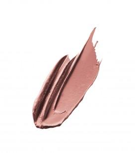 Maquillage - Lèvres - Rouge à lèvres - delicate angel - Réf. 112622