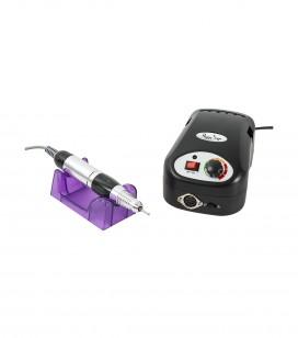 Ongles - Appareils électriques - Ponceuses pour ongles - Ponceuse pour ongles Quick Start - Réf. 142974