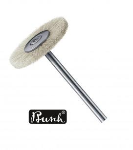 Ongles - Appareils électriques - Embouts de ponceuse - Instrument anti-poussières - Réf. 143206