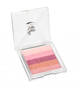 Maquillage - Teint - Poudres - Poudre de teint - Pink sand beach - Réf. 802135