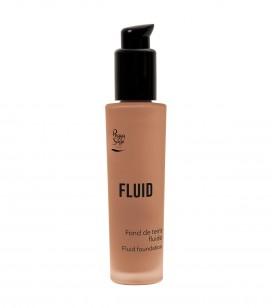Maquillage - Teint - Fonds de teint - Fond de teint fluide - Réf. 804140