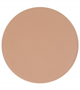 Maquillage - Teint - Fonds de teint - Fond De Teint Poudre (godet) - Réf. 804416