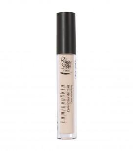 Maquillage - Teint - Correcteurs - Correcteur de teint Luminouskin - ivory 3ml - Réf. 801160
