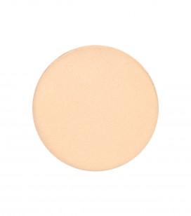 Maquillage - Yeux - Ombres à paupières - Ombres à paupières - Mats (godet) - Réf. 870396