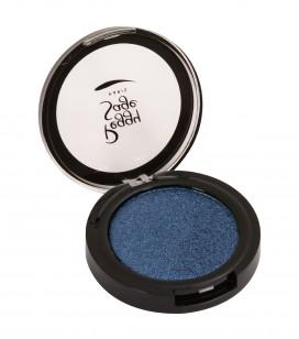 Maquillage - Yeux - Ombres à paupières - Ombre à paupières  - Blue perspective - Réf. 870195