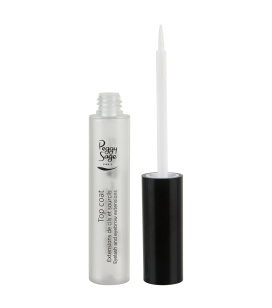 Top coat extensions de cils et sourcils