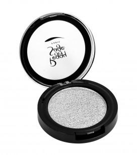 Maquillage - Yeux - Ombres à paupières - Ombre à paupières - Smiling silver - Réf. 870220