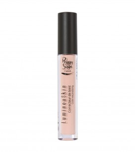 Correcteur de teint Luminouskin - rose 3ml