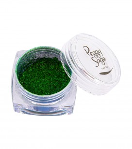 Ongles - Nail art - Pigments nail art - Pigment pour ongles - Dragonfly - Réf. 149993