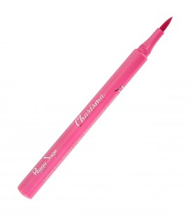 Maquillage - Yeux - Eyeliners - Eyeliner Charisma - rose métalisé - Réf. 131931