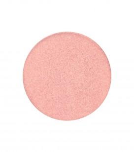 Maquillage - Yeux - Ombres à paupières - Ombres à paupières - irisés (godet) - Réf. 870236