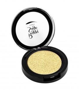Maquillage - Yeux - Ombres à paupières - Ombre à paupières - Royal crown - Réf. 870225