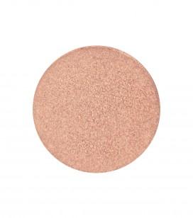 Maquillage - Yeux - Ombres à paupières - Ombres à paupières - Métalliques (godet) - Réf. 870406