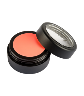 Correcteur de teint - orange