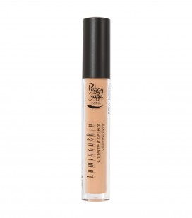 Correcteur de teint Luminouskin - warm beige 3ml
