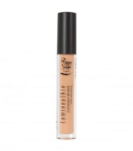 Maquillage - Teint - Correcteurs - Correcteur de teint Luminouskin - warm beige 3ml - Réf. 801170