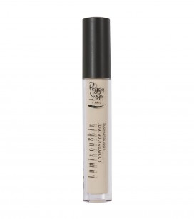 Anti-cernes perfecteur de regard - beige