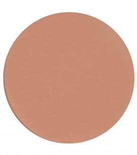 Maquillage - Teint - Fonds de teint - Fond De Teint Poudre (godet) - Réf. 804436