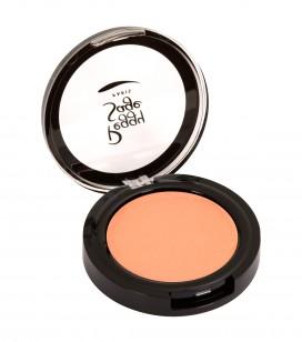 Maquillage - Yeux - Ombres à paupières - Ombres à paupières - Mats - Réf. 870215