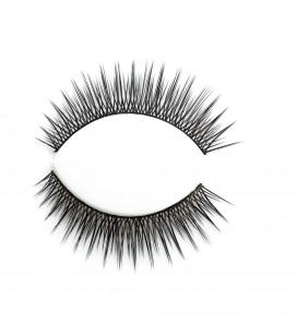 Maquillage - Yeux - Faux cils - Faux cils - regard passionné - Réf. 130951