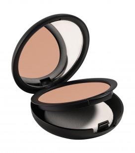 Maquillage - Teint - Fonds de teint - Fond De Teint Poudre - Réf. 804410