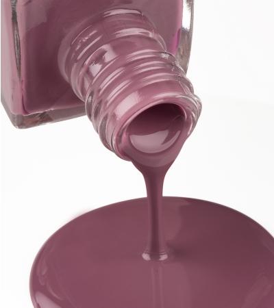Nägel - Nagellack - Mini-nagellacke - Amélie - Art.-Nr. 105225