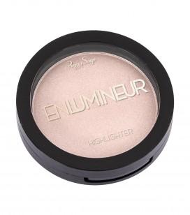 Make-up - Alles für den teint - Aufheller - Highlighter - Dunes - Art.-Nr. 802650