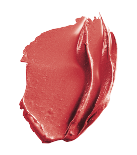 Lippenstift 'Shiny lips' - crystal cheek