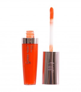 Make-up - Alles für die lippen - Lip gloss - Lipgloss Gimme More! - Neo Coral - Art.-Nr. 117217