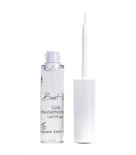 Make-up - Alles für die augen - Réhaussement de cils - Kleber für Wimpernlifting – 5 ml - Art.-Nr. 138008