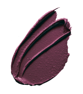 Make-up - Alles für die lippen - Lippenstifte - Lippenstift 062 - lady plum - Art.-Nr. 110062