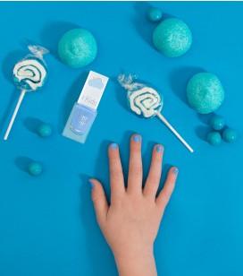 Nägel - Nagellacke auf wasserbasis - Elsa - Art.-Nr. 105904