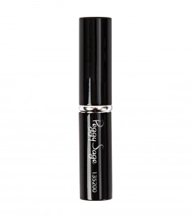 Make-up - Accessoires - Pinsel - Integrierter Wangenrouge-Pinsel - Art.-Nr. 135200