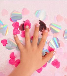 Nägel - Nagellacke auf wasserbasis - Rosie - Art.-Nr. 105908